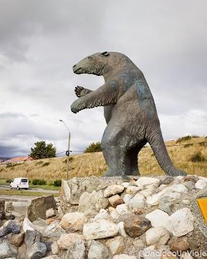 Puerto-Natales-Punta-Arenas-Visitas-imprescindibles-unaideaunviaje-1.jpg