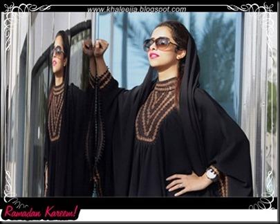 khaleejia.blogspot.com_khaleeji_abaya_style015