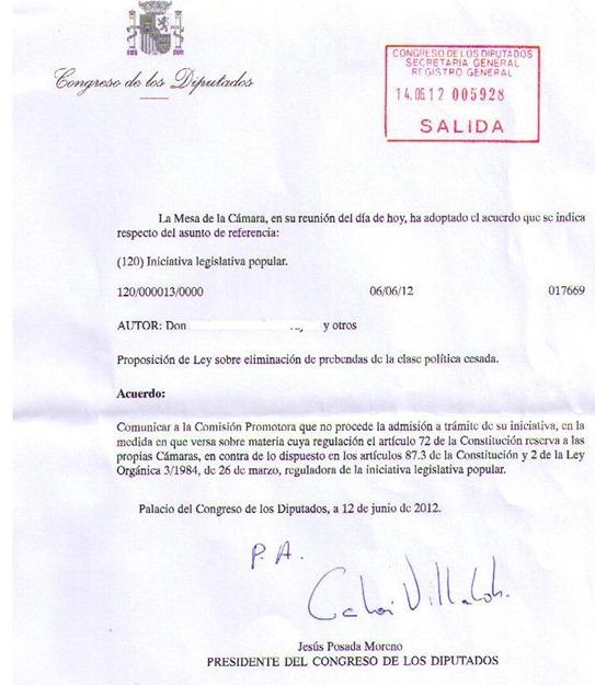 resolucion_congreso