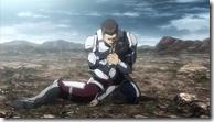 Terra ForMars - OVA - 01.mkv_snapshot_06.22_[2014.08.25_16.04.12]