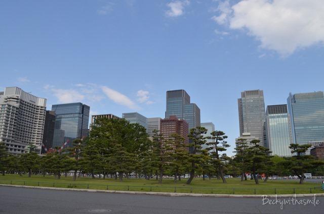 2013-05-03 Tokyo 008
