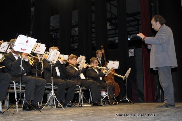 Concert Primavera-2026.JPG