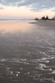 2012-04-24 New Zealand 037