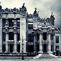 Thumbnail image for Будинки Києва, які дивують