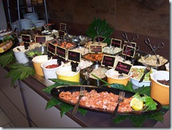2009.05.20-002 buffet