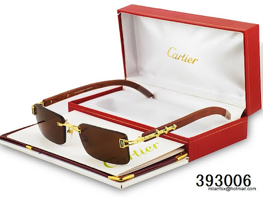 replica and cartier and wholesale in Italy