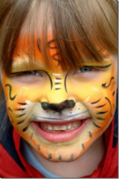 1 -maquillaje de tigre (13)