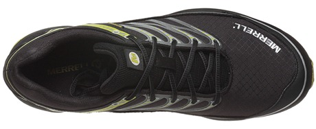 Merrell Mix Master 2 top