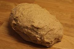 kimmelweck-rolls_0005