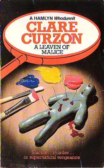 curzon_malice