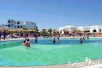 Фото 3 Mercure Hurghada ex. Sofitel Hotel