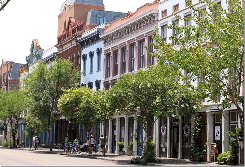 Charleston 2012 015e