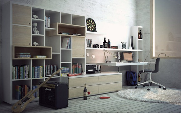 young_room_unit_by_akcalar-d3ipuju