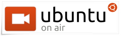 Ubuntu on Air