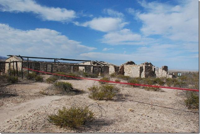 04-06-13 B Trinity Site (26)