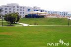 Фото 7 SolYMar Riva Club ex. Raouf Hotel