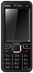 Haier-V73-Mobile