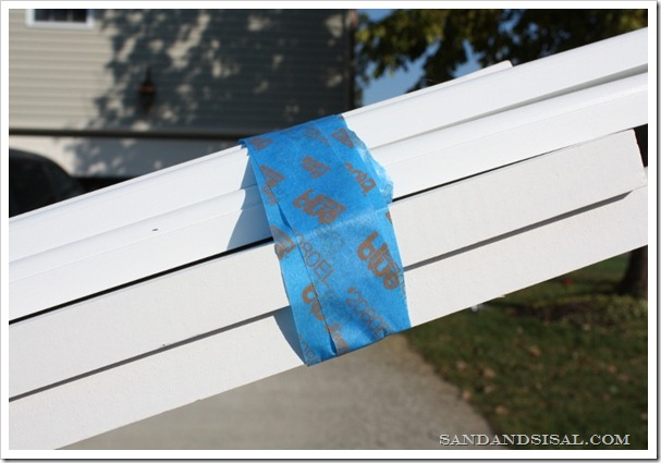 Scotch Blue Tape (800x533)