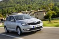 Skoda-Rapid-Spaceback-37