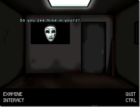 masked 2012-02-08 23-43-22-57