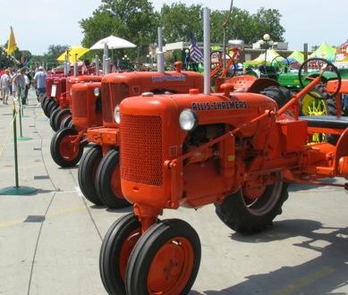 IowaStateFairwithJack-13-2012-08-15-13-02.jpg