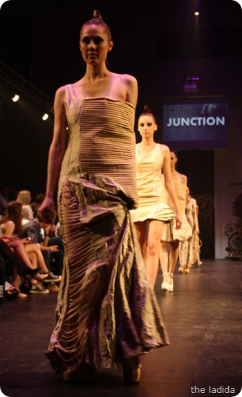 Raffles Graduate Fashion Show 2012 - Junction (21)