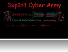 Bangladesh-Supreme-Court-Website-Hacked-by-Expire-2