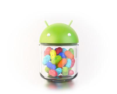 android-jellybean.jpg