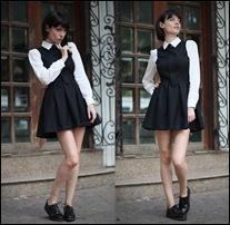 Anastasia Gelfman Silis 51
