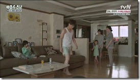 Plus.Nine.Boys.E04.mp4_002905535_thu