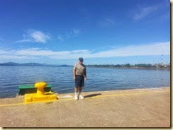 20141209_Puntarenas CR (Small)