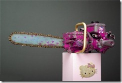 hello-kitty-chainsaw-400x268