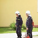 mdd-skolka-2014-9.jpg