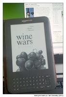wine_wars