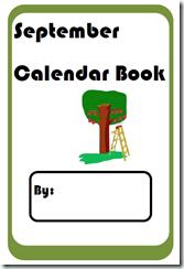 septembercalendarbookfront