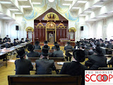Internet Asifa in Monsey (Bambi Images) - P1070447.JPG