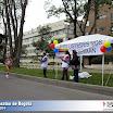 mmb2014-21k-Calle92-0060.jpg