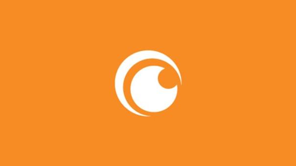 Crunchyroll-PS3-PS Vita