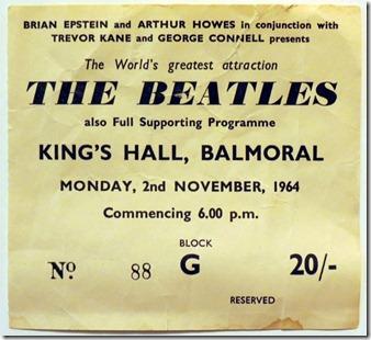 ticketbalmoral