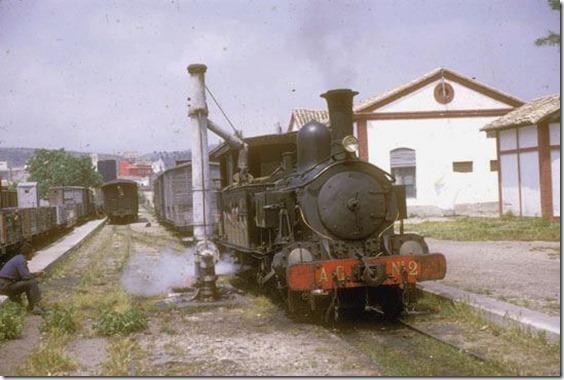 TrainCol (56)