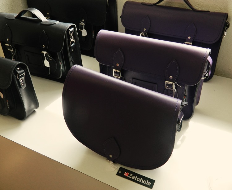 Zatchels-Purple-Navy