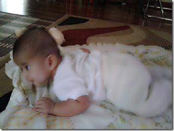 C360_2012-09-14-09-02-27
