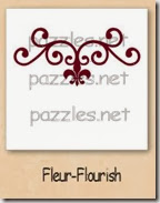 fleur-flourish-200