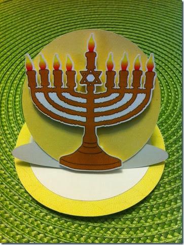 hanukkah 1 2013