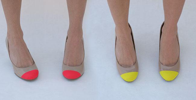 neon-shoes-DIY-06