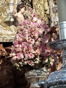 exorno-floral-procesion-carmen-coronada-malaga-2012-alvaro-abril-flor-(31).jpg