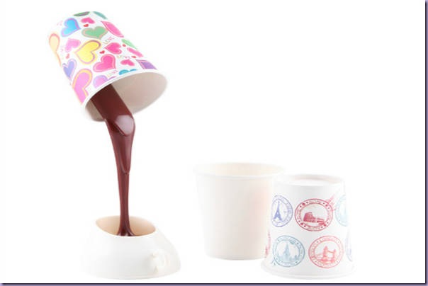 Luminária-Chocolate-Quente