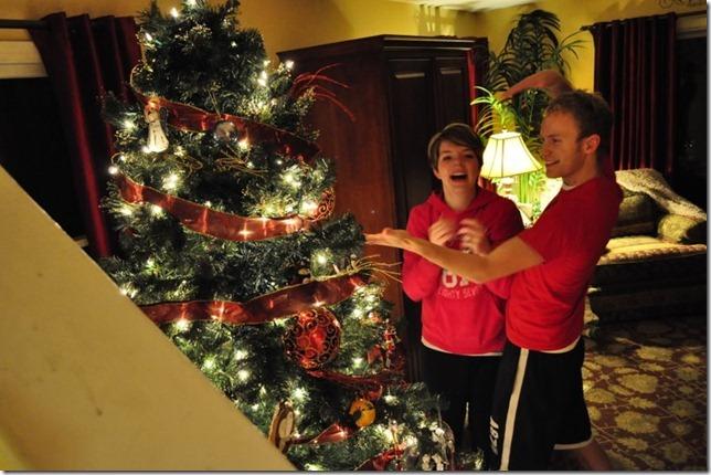 christmas1 2011 089