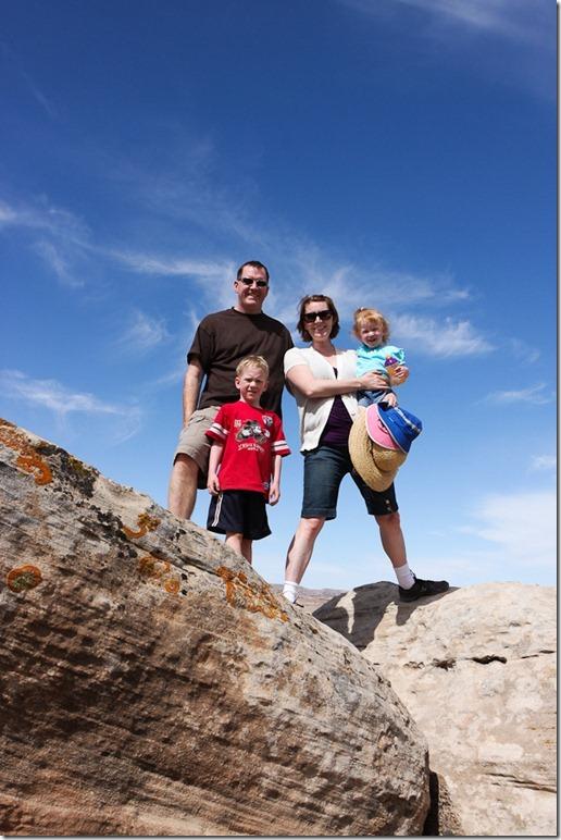 Moab trip-189 blog