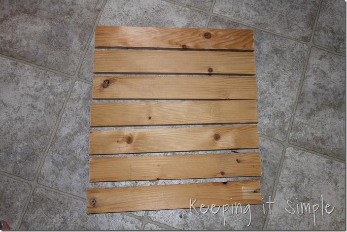 aged wood  (1)